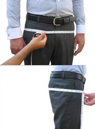 Hips image